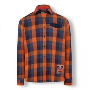 8d76667631fdaf Na co dzień dla mężczyzn > PowerWear i odzież > Koszule - sklep ...